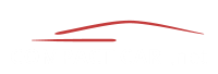 COMPACT CAR .net